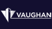 employment lawyer labour attorney vaughan